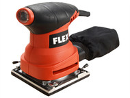Flex Power Tools FLXMS713 - MS 713 Palm Sander 220 Watt 240 Volt