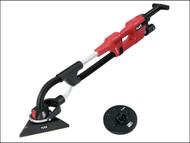 Flex Power Tools FLXWST700VP - WST 700VP Vario Plus Giraffe Wall & Ceiling Sander 710 Watt 240 Volt