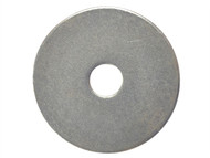 Forgefix FORRWAS1240B - Flat Repair Washer ZP M12 x 40mm Blister 10