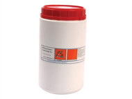 Frys Metals FRY51923 - Fryolux Solder Paint T1333 Sn40/Pb60 500g