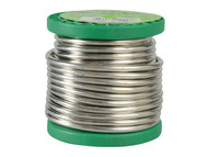Frys Metals FRYLF250 - Lead-Free Solder 3.25mm 99c - 250g Reel