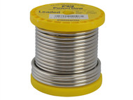 Frys Metals FRYPF500 - Powerflow Solder Wire 3mm - 500g Reel