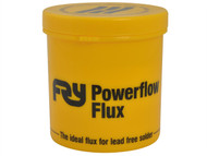 Frys Metals FRYPFLARGE - Powerflow Flux Large - 350g