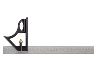 Fisco FSC52ME - 52ME Combination Square 300mm (12in)