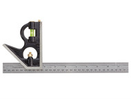 Fisco FSC53ME - 53ME Combination Square 300mm (12in)