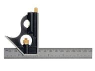 Fisco FSC56ME - 56ME Combination Square 150mm (6in)