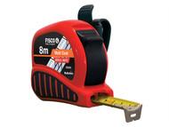 Fisco FSCBMC08 - Brickmate Tape 8m (Width 25mm)
