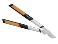 Fiskars FSK112240 - Quantum Bypass Lopper Scissor Head L102 570mm