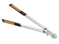 Fiskars FSK112610 - Quantum Anvil Lopper L109 800mm