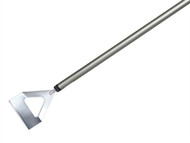 Fiskars FSK136504 - Garden Light Dutch Hoe