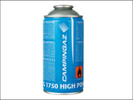 Campingaz GAZ1750 - 1750 Butane Propane Gas Cartridge