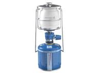 Campingaz GAZ204193 - Lumogaz Plus Lantern