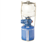 Campingaz GAZ204195 - Lumostar Plus PZ Lantern