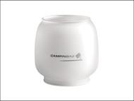 Campingaz GAZ204478 - Round Globe M Plus For 206L 204478