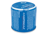 Campingaz GAZC206GLS - C206GLS Butane Propane Gas Cartridge
