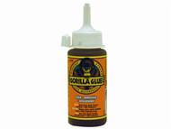 Gorilla Glue GRGGG115 - Gorilla Polyurethane Glue 115ml