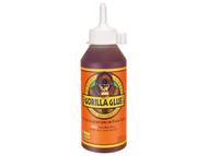 Gorilla Glue GRGGG250 - Gorilla Polyurethane Glue 250ml