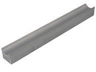 IRWIN Hilmor HIL561008 - 35mm Aluminium Guide for CM35/ 42 /UL223