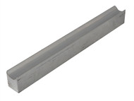 IRWIN Hilmor HIL562521 - 20mm Aluminium Guide for EL25/ EL32