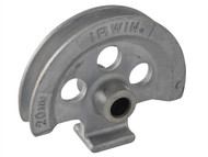 IRWIN Hilmor HIL563082 - 20mm Alloy Former for EL25/ EL32