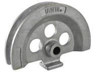 IRWIN Hilmor HIL563084 - 25mm Alloy Former for EL25/ EL32
