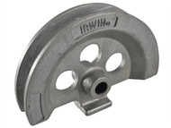 IRWIN Hilmor HIL563217 - 28mm Alloy Former for CM35/ 42 /UL223