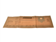 Hitachi HIT705061 - Paper Bag for QB35E 705061 (1)