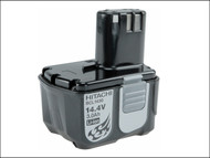 Hitachi HITBCL1430 - BCL1430 Battery 14.4 Volt 3.0Ah Li-Ion