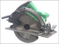 Hitachi HITC7SB2L - C7SB2 185mm Circular Saw 1670 Watt 110 Volt