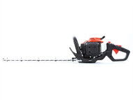 Hitachi HITCH22EBP2 - CH22EBP2 Petrol Hedge Trimmer 620mm 21.1cc