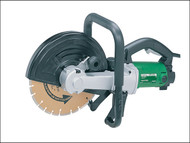 Hitachi HITCM12YL - CM12Y 300mm Disc Cutter 2400 Watt 110 Volt