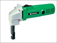 Hitachi HITCN16SAL - CN16SA Nibbler 400 Watt 110 Volt