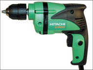 Hitachi HITD10VC2L - D10VC2 Rotary Drill 10mm Keyless 460 Watt 110 Volt