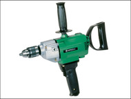 Hitachi HITD13L - D13 13mm Reversible Rotary Drill 720 Watt 110 Volt