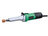 Hitachi HITGP2S2L - GP2S2L 25mm Die Grinder 520 Watt 110 Volt