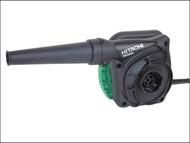 Hitachi HITRB40VAL - RB40VA Blower 550 Watt 110 Volt