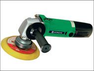 Hitachi HITSAY150A - SAY150A 150mm Sander 380 Watt 240 Volt