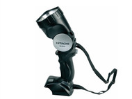 Hitachi HITUB18DAL4 - UB18DAL Torch 18 Volt Bare Unit