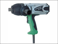 Hitachi - WR22SA 3/4in Drive Impact Wrench 850 Watt 110 Volt