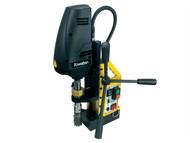 Halls HLL18C110FRV - PB35 FRV Powerbor Magnetic Drill 960 Watt 110 Volt