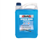 Holts HLTSA5A - HSCW1101A Screenwash 5 Litre