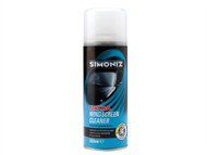Holts - SIM34 Windscreen Cleaner 250ml