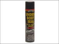 Hammerite HMMUBSA600 - Underbody Seal Aerosol 600ml
