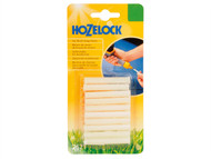 Hozelock HOZ2621 - 2621 Shampoo Sticks