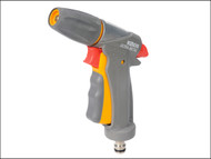 Hozelock HOZ2687 - 2687 Jet Spray Pro