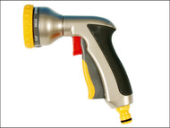 Hozelock HOZ2691 - 2691 Multi Plus Spray Gun (Metal)