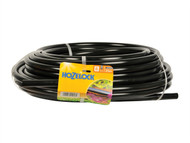 Hozelock HOZ2764 - 25m Supply Hose 13mm
