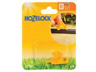 Hozelock HOZ2799 - Hole Punch
