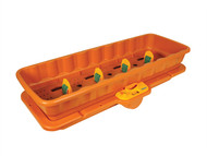 Hozelock HOZ2811 - 2811 Flower & Vegetable Waterer