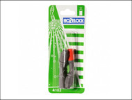 Hozelock HOZ4103 - 4103 Spray Nozzle Set